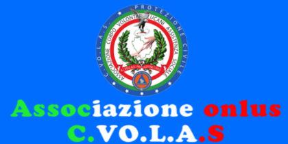 Associazione Onlus CVOLAS